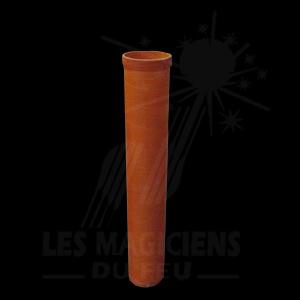 mortier fibre pour tir de bombe de feu d 39 artifice artifice de pro. Black Bedroom Furniture Sets. Home Design Ideas
