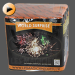 World Surprise®
